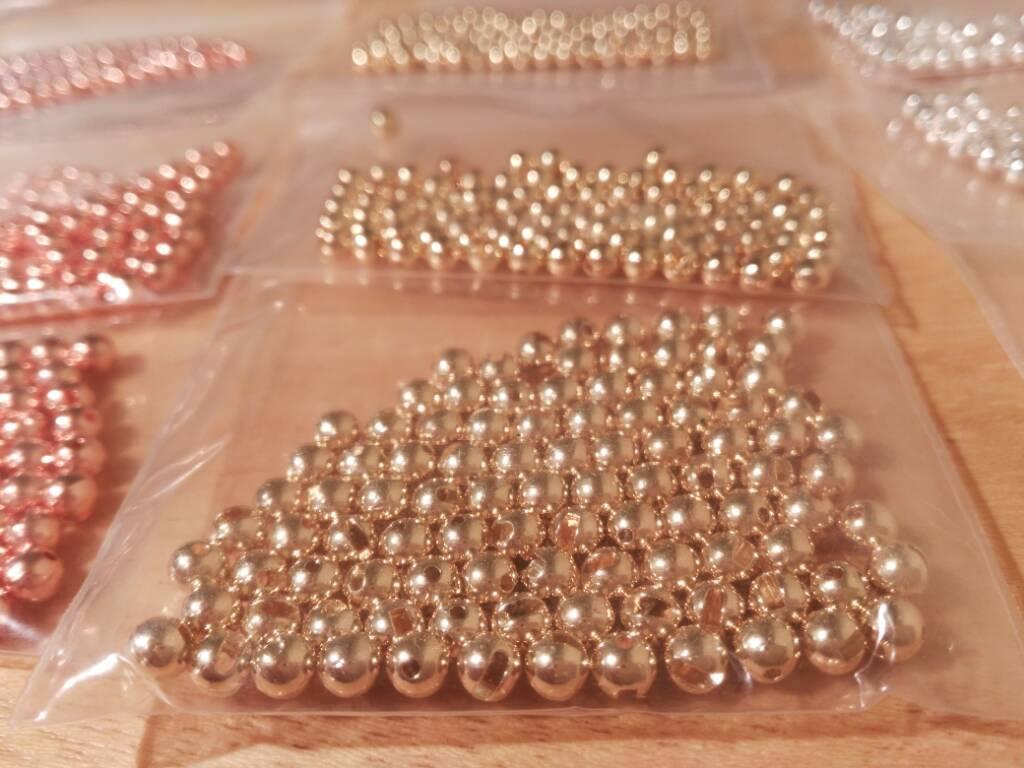 Prodajem tungstene 8ff75e0e38763134f42a100b2c2532bf