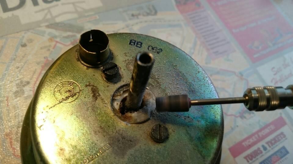 Compteur de vitesse réparation - Page 2 81d3b9daac83e93656a4f3494f5e3226