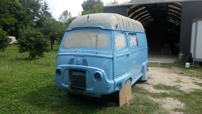 "[Estafette] Mon ""SurfWagon"" Hifly ! 5cd3b54984922c94e273e602a2d8c21a"