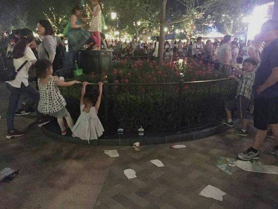 Novità Shanghai Disneyland Resort - apertura 16 giugno 2016 - Pagina 2 622fba499151b732ef14d20c86b54a2f