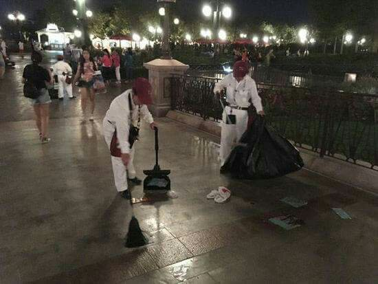 Novità Shanghai Disneyland Resort - apertura 16 giugno 2016 - Pagina 2 9023301d8ddc8ef5d3c54daca359f7a3