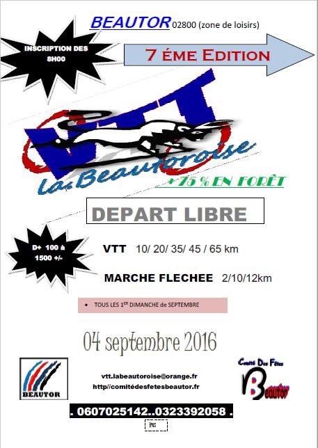 [02] La Beautoroise 04/09/2016 746417f0b38a0386ba80cde247ccbaee