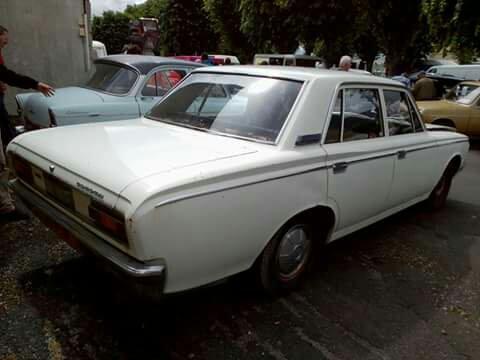 Toyota Crown 69' A51d8055afebdbea4b88fa87330a4aff