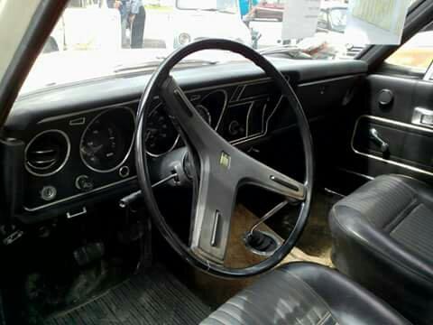 Toyota Crown 69' Ba5a4e7a1a368b9192649d3b5a3bcf8d