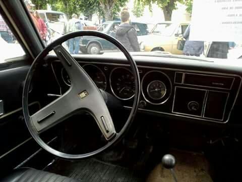 Toyota Crown 69' Ee1344c161848391548381f3c99894fc