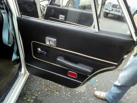 Toyota Crown 69' F45195ef6f83be52404fe3b038178cc1
