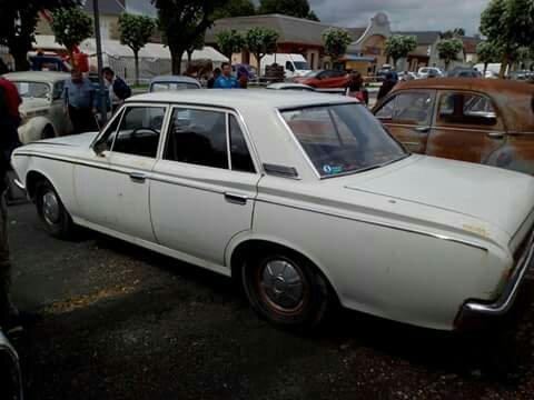 Toyota Crown 69' F5567f1e029e2f6bbd36f2b1df382de3