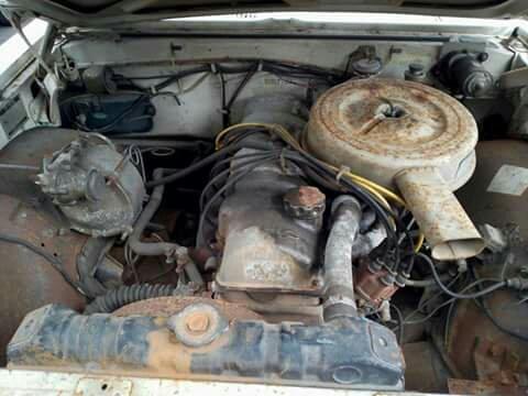 Toyota Crown 69' Fa01c0264c1ab1d7720c44618c82645c