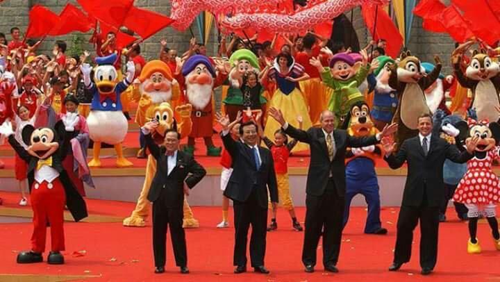 Hong Kong Disneyland - novità 7725e083d3161fefaba8151c5088aa2a