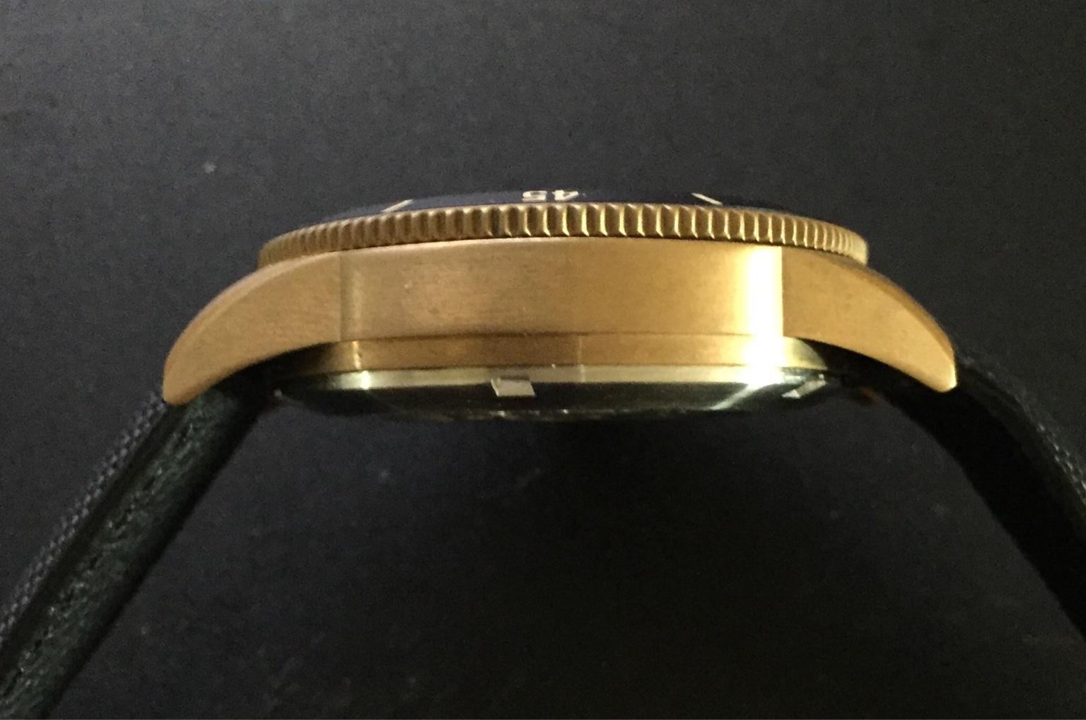 Ventus Mori Brass Diver 300  A8803c8be01b71cdb0c9ace704668b75