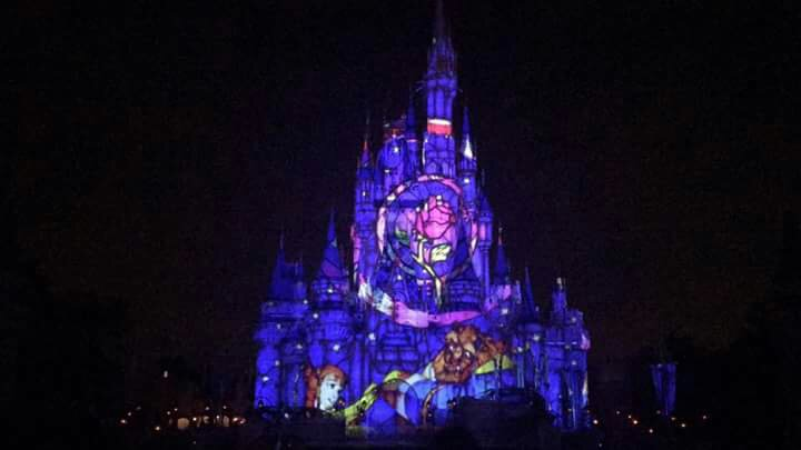 Walt Disney World: Novità 582d27f22bd9179867537ee91521aa7a