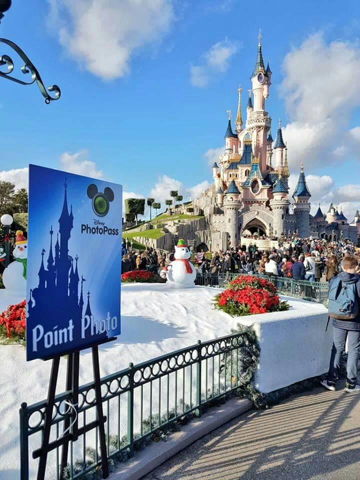 Disney Photopass 8e5dd427e44587da367b1172f8aa76f4