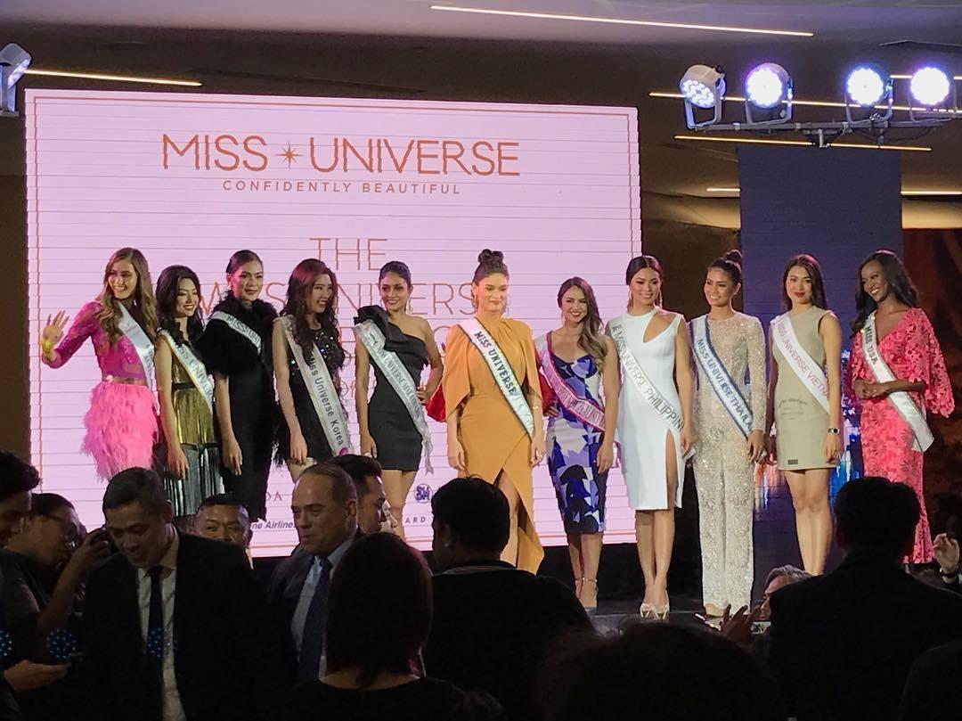 missindia - 65th MU updates: Kicks off! 3651c804e5023a2c8bba2d257c97ac34