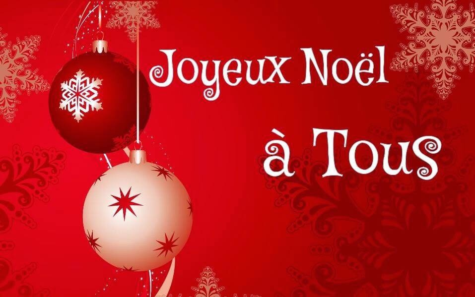 CR du Week-end de Noël  40e013d7524c08b28d1988939f3326f6