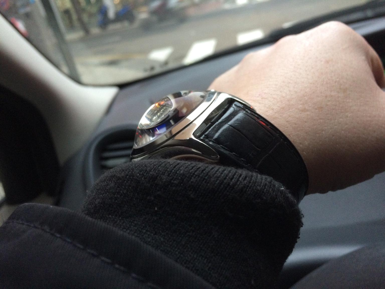 ¿Que reloj llevamos hoy? - Página 20 A3ffe637b20088fd95953194ff018d57