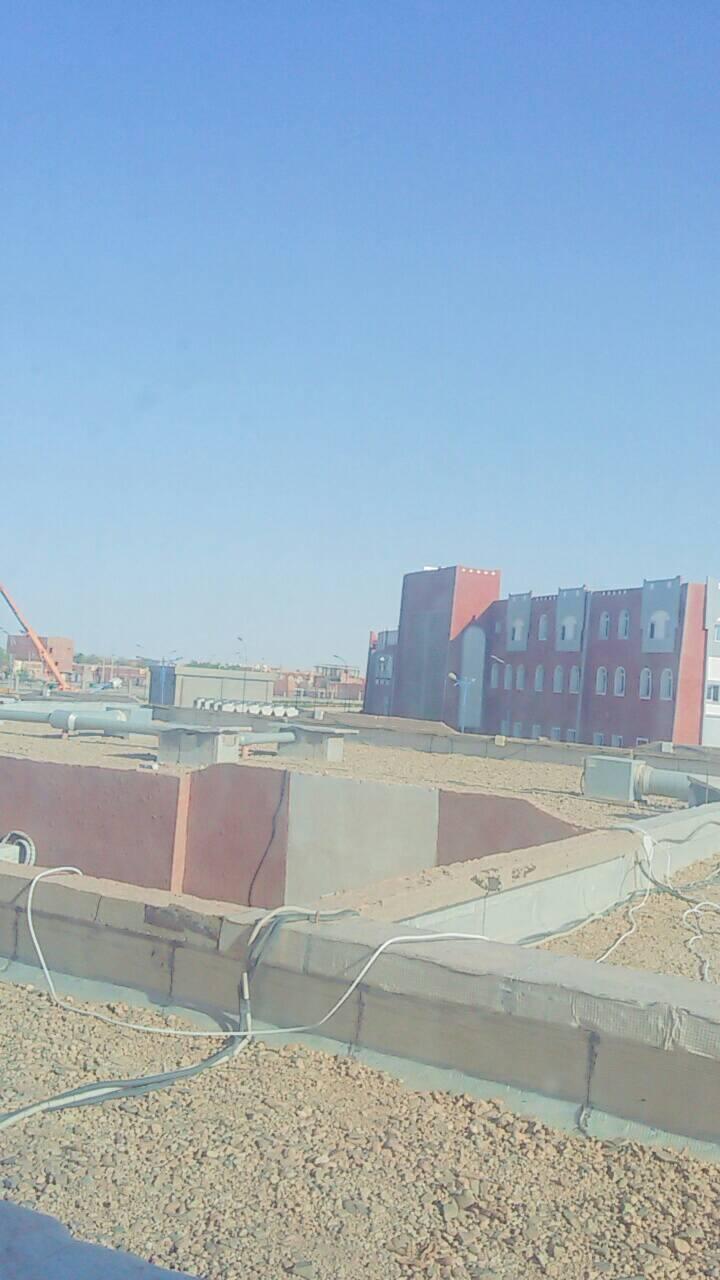 مشاريع المنشأت القاعدية بالجزائر - صفحة 3 22841dfbce343d7b5499d6e612f44b30