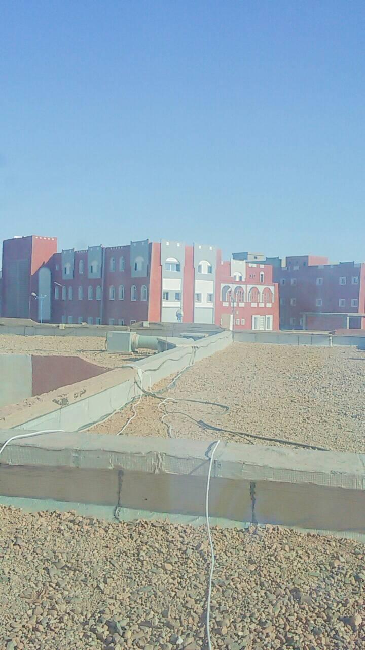 مشاريع المنشأت القاعدية بالجزائر - صفحة 3 816d55324936df1f6a31100bcaddf903