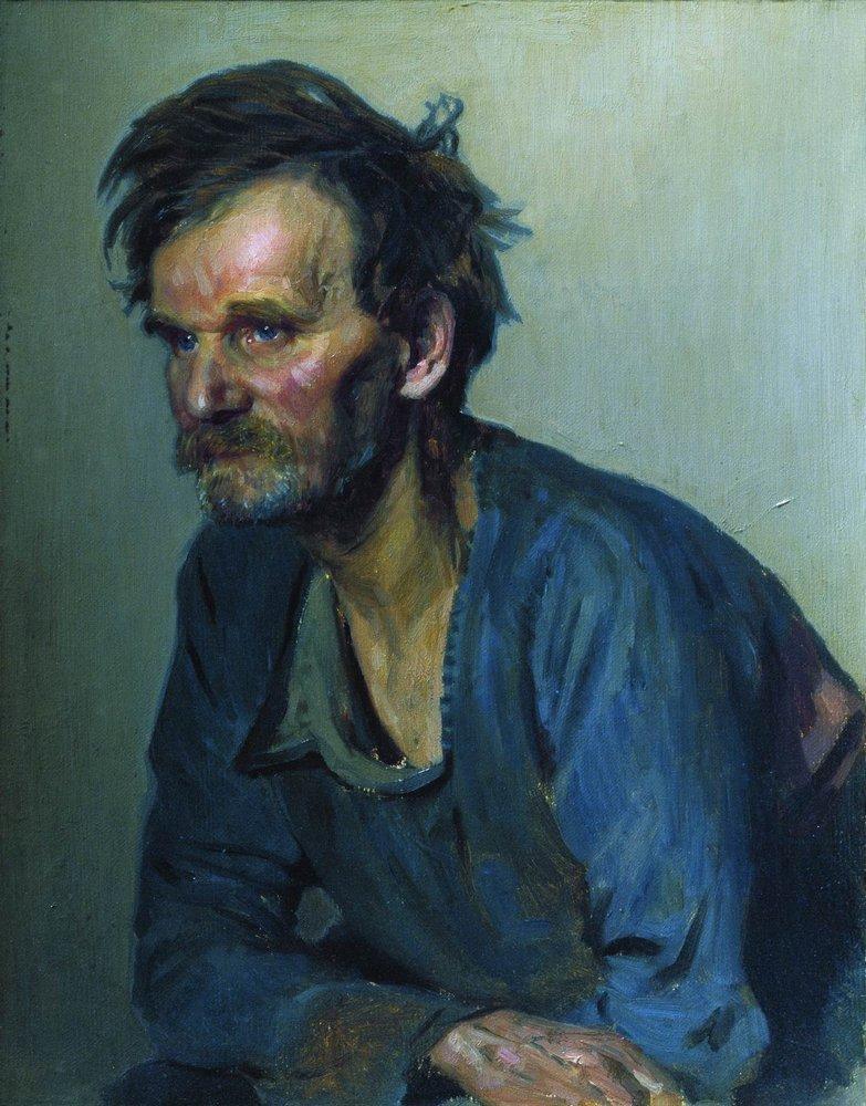 [bank] Les artistes que vous adorez - Page 9 Academic-keeper-efimov-1870