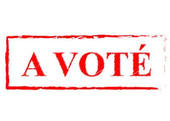 Concours de Mai 2021 A-vot%C3%A9