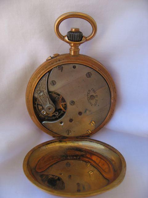 Goussets Chronographe - cherche informations IMG_3028