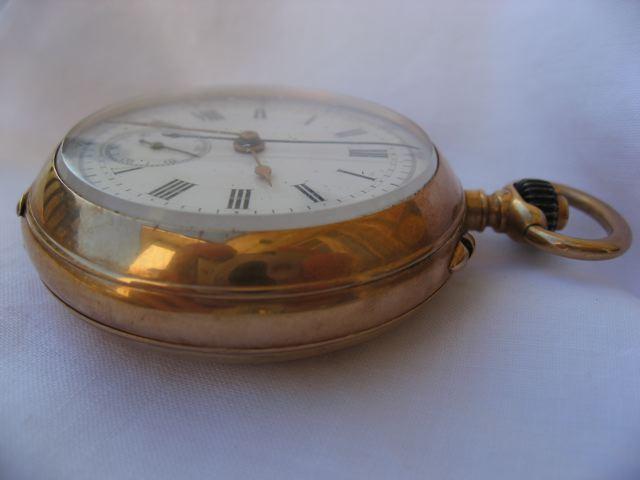 Goussets Chronographe - cherche informations IMG_3032