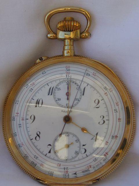 Goussets Chronographe - cherche informations IMG_3037
