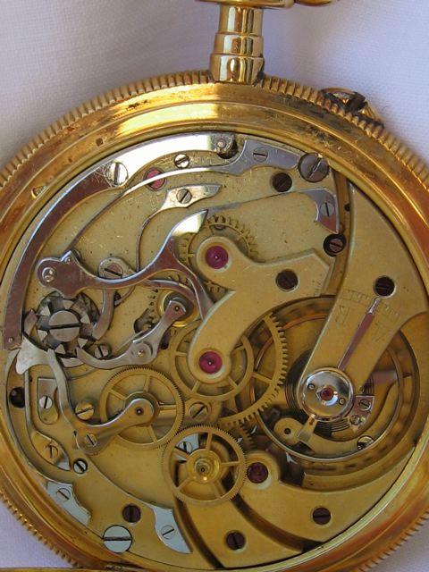 Goussets Chronographe - cherche informations IMG_3039