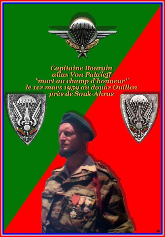 """Poème du Capitaine Bourgin pierre """"La nuit du 30 avril"""" 2cptbourgi"""
