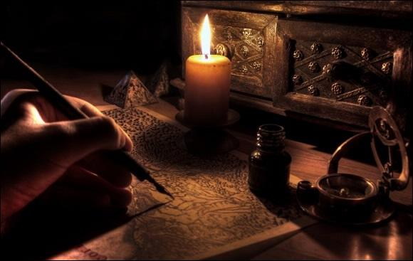 Виды ритуалов Ritualnaya-magiya