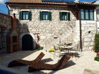 Kuće od kamena Stara-kamena-kuca