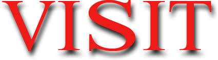 أرخص شركة مكافحة حشرات بالجبيل 0595055756 الكمال المثالى 1510154057