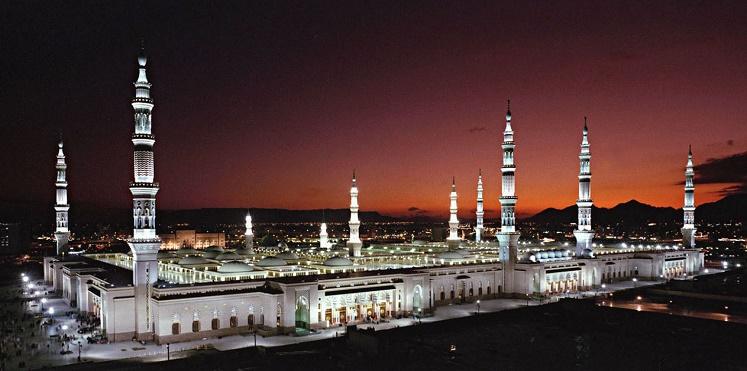أرخص شركة تنظيف مساجد بمكة 0556676692 بيت العز  1511468337