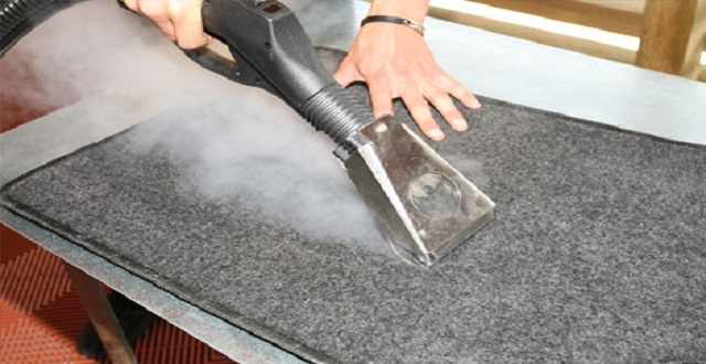 سوف تعرض لكم فوائد التنظيف بالبخار بيت العز|0553686764| 1511891367