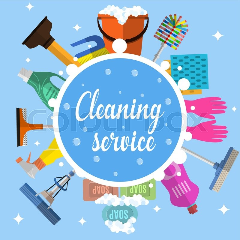 شركة تنظيف كنب بالبخار بالشارقة 0545339919 نور الامارات  1518922176