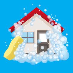 شركة تنظيف فى الشارقة   0545339919 نور الامارات 1518934607