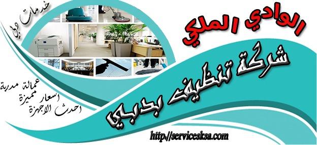 نصائح مسلم بصحتها في نظافة المنزل لتجنب الإصابة بكورونا 0562570996 سما الخليج 1535259342