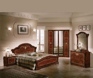 Набор мебели для спальни ЭВИТА Evita__300x250