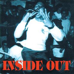 Musique ! - Page 2 Insideout