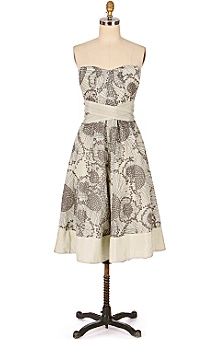 ANTHROPOLOGIE 63513_gry_frt