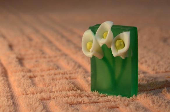Цветочное  мыло - Страница 6 2012.01.18_01.20.50-584x386