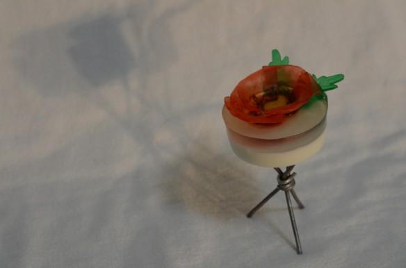 Цветочное  мыло - Страница 6 2012.01.18_01.51.42-584x386