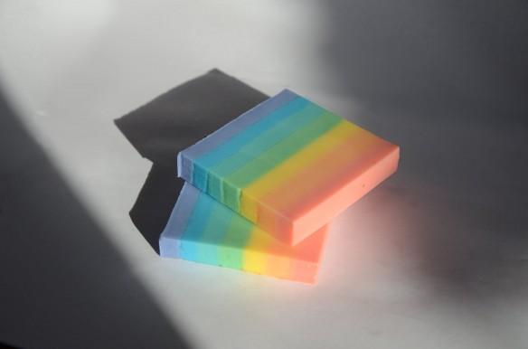 Разноцветное мыло - Страница 25 DSC_6845_1-584x386