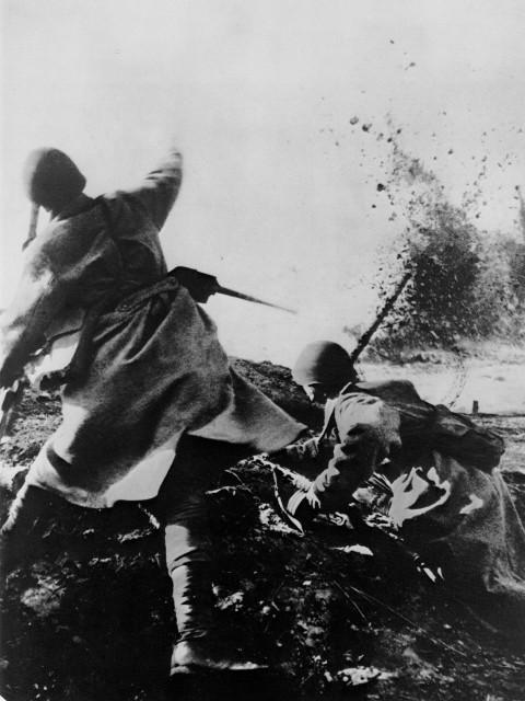 soldats soviétiques Med_gallery_6_208_1148412