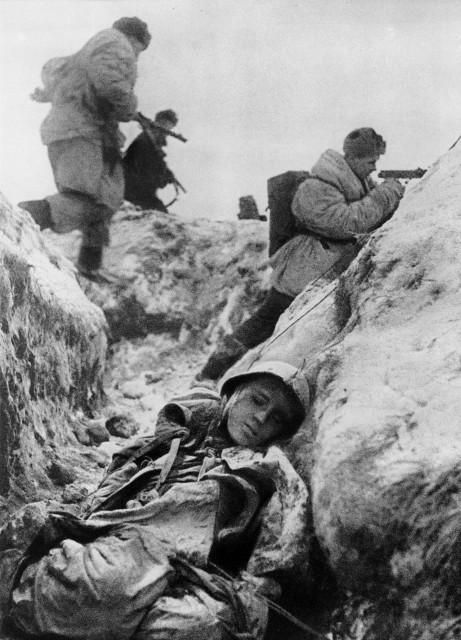 soldats soviétiques Med_gallery_6_208_1864554