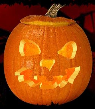Halloween, All Saints, All Souls Game_halloween_pumpkin_carver_2