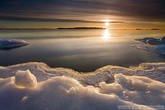Фотографија на денот. Mikael_rantalainen_photography