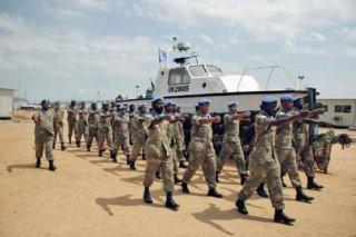La Marine Burundaise (Escadron navale) 14384_resized_130876