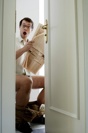 TIG DETAIL GAME 2014 SUMMER EDITION! ***Stef is the winner!*** - Page 34 26142394-man-on-toilet-bowl-in-shock