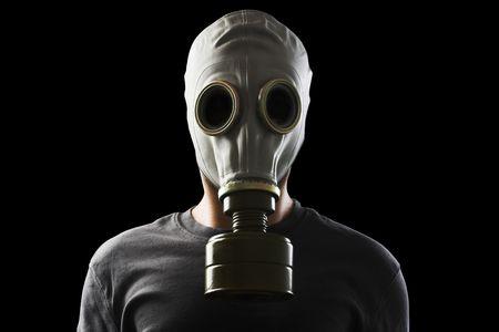 Presentation tt mk1 3414039-homme-avec-masque-a-gaz