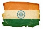 I Segni .. ci sono ed esistono 5416747-india-vecchia-bandiera-isolato-su-sfondo-bianco